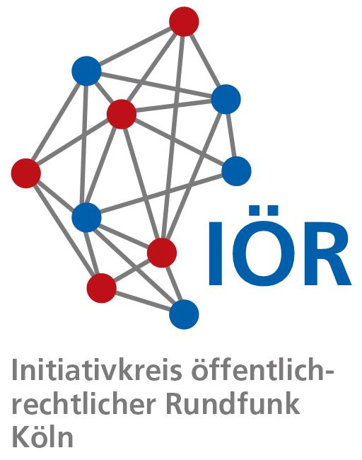 ioer.org