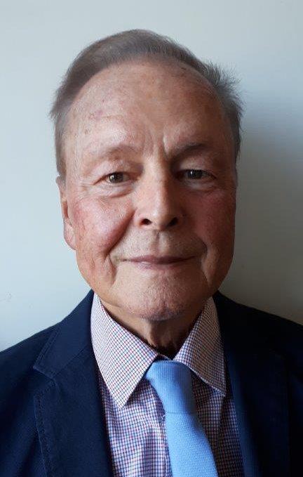 Bernd Geiß